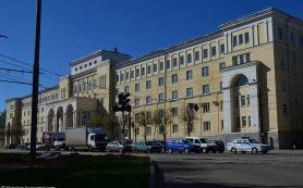 На ректора Смоленского медуниверситета пожаловались министрам и генпрокурору