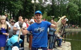 Смолян приглашают в Лопатинский сад на День рыбака