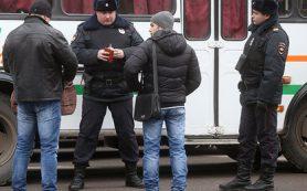 Фестиваль «Соловьева переправа» стартует под Смоленском 22 июля