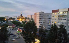 Жители Десногорска обеспокоены усиленными мерами безопасности