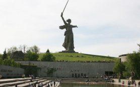 Смоленск набрал 5 тыс. голосов для появления на новых банкнотах