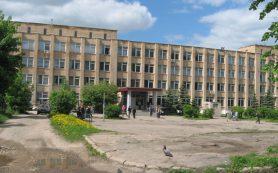 Директор Смоленского строительного колледжа обвиняется в получении взятки