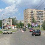 Стала известна дата окончания ремонта проспекта Строителей в Смоленске