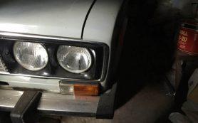 Смолянин при покупке автомобиля стал жертвой интернет-мошенников