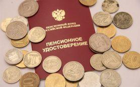 Рубль правит балл