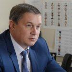 В Госдуму от Смоленской области баллотируются 20 кандидатов