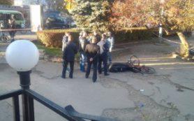 В Смоленске задержали подозреваемую в мошенничестве на сумму 1 670 000 рублей