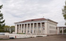 В Смоленске с сентября изменят несколько муниципальных маршрутов