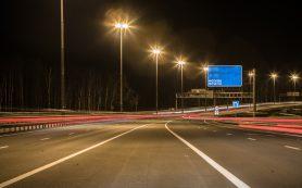 В Смоленске за сутки были сбиты два пешехода