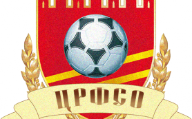 Футбол: победа была близка