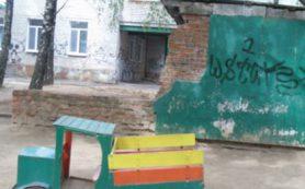 В Смоленске обсудили проблему формирования аптечек для домовых хозяйств