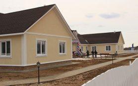 В Смоленске ищут инвесторов для обустройства парка в «Соловьиной роще»