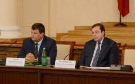 Приговор экс-президенту «Смоленского банка» может быть опротестован