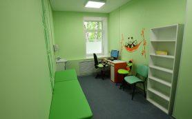 Как работают кабинеты врача общей практики в Смоленске?
