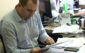 Жителям Смоленска объясняют, кто должен оплачивать долг за капремонт