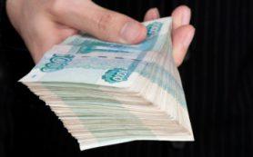 Бывшую зав аптекой в Смоленской области обвиняют в присвоении 400 тысяч рублей
