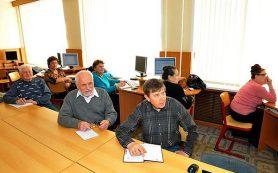 Сотрудники Смоленского филиала «Квадры» подготовили к отопительному сезону 80% теплосетей