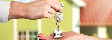 Компания АНК – лучшее агентство недвижимости: качественные услуги, лояльные цены
