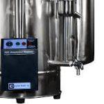 Особенности устройств аквадистилляторов