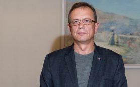 Новым директором музея-заповедника «Бородинское поле» стал бывший руководитель смоленского КВЦ имени Тенишевых