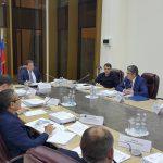 Минэкономразвития одобрило решение о создании ТОСЭР на территории Дорогобужа