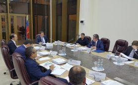 Меры социальный поддержки в Смоленской области сохраняются, и будут носить адресный характер