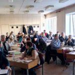 В Смоленске начнут принимать документы от потенциальных кандидатов в мэры с 5 ноября