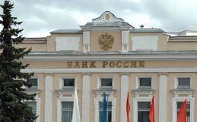 В Смоленске Министерство обороны создало военный научно-исследовательский центр