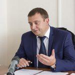 За 9 месяцев в бюджет Смоленской области поступило более 21 миллиарда рублей налогов