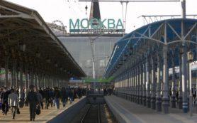 Жилой микрорайон появится на территории проданного завода холодильников в Смоленске