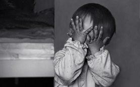 Смоленский воспитатель устраивала детям «газовую камеру»