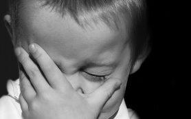 Воспитательница детского сада избивала трёхлетнего ребёнка