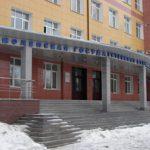 В Смоленске пройдет медицинская конференция, посвященная туберкулезу