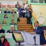 Молодые врачи из Смоленска готовы работать в Орловской области