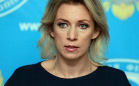 Почему иностранцев не пускают в Россию через Смоленск