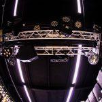 Компания MOROZMUSIC: высококачественное оборудование для театров и концертных залов от ведущих изготовителей по лояльным ценам