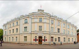 Выборы главы Смоленска перенесли на три дня