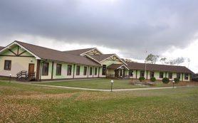 В Смоленской области набирают педагогов и одарённых детей в школу-интернат «Мольгино»