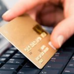 В Сафоново полицейские задержали подозреваемого в мошенничестве в сети Интернет