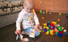 В Смоленске вырастет плата за детский сад