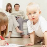 В Смоленской области с 2017 года вырастет размер пособия на третьего и последующих детей