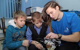 В Смоленской области выбрали участников открытого регионального чемпионата WorldSkills Russia
