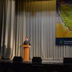 На Смоленщине подвели итоги работы агропромышленного комплекса за 2016 год