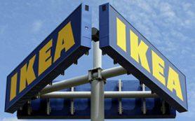 Решение Краснинского суда по IKEA оспорят в Верховном суде