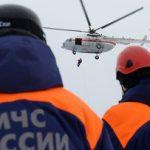 В Смоленскую областную больницу поступили два новых реанимобиля