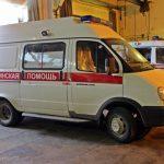 Вязьма стала рекордсменом по продаже «фуфыриков» в Смоленской области