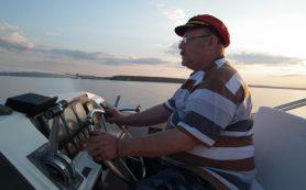 Скончался известный смоленский бизнесмен и медиамагнат