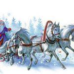 В Смоленской области пройдёт профилактическое мероприятие «Новогодние каникулы»
