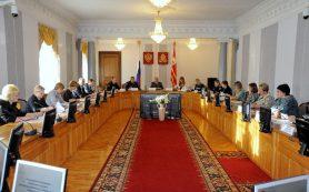 Смоленский областной фонд поддержки предпринимательства получил субсидию на господдержку малого и среднего предпринимательства