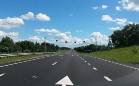 Россию и Белоруссию разделила зона